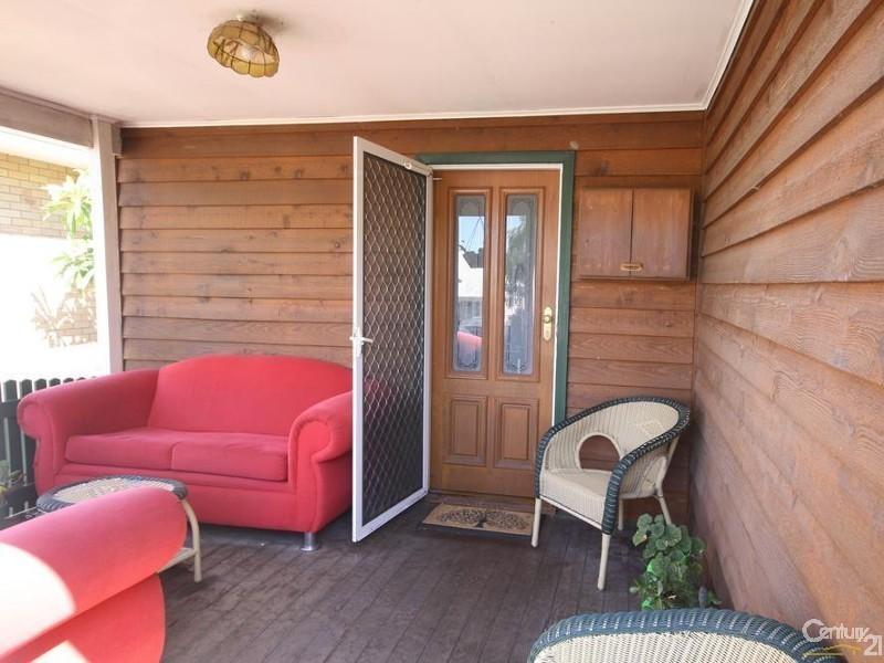 77 Hampshire St, East Victoria Park WA 6101