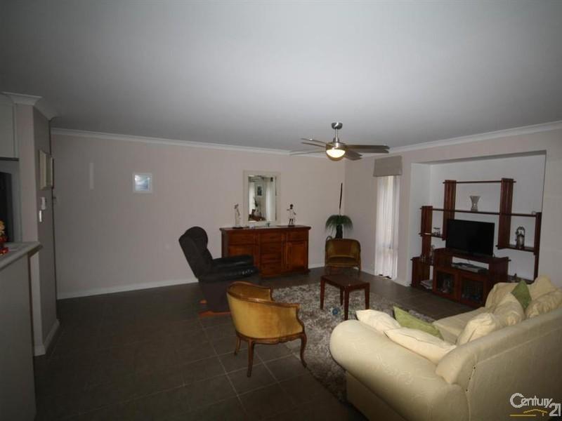 15 Westdale Road, Baldivis WA 6171