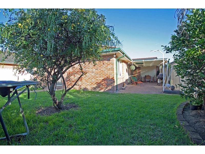 7 Larra Crt, Wattle Grove NSW 2173