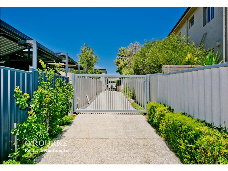 69 a Ventnor Street, Scarborough WA 6019