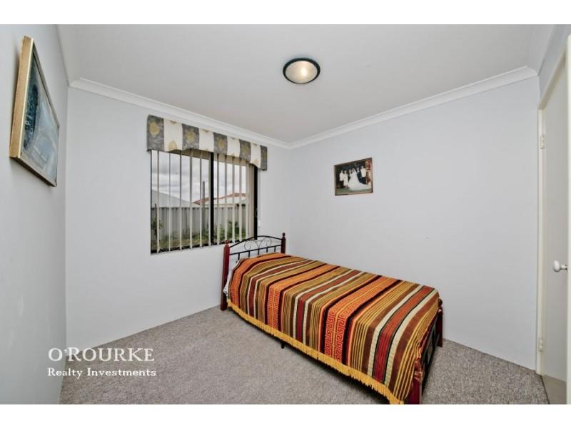 23 Hudleston Rise, Alexander Heights WA 6064