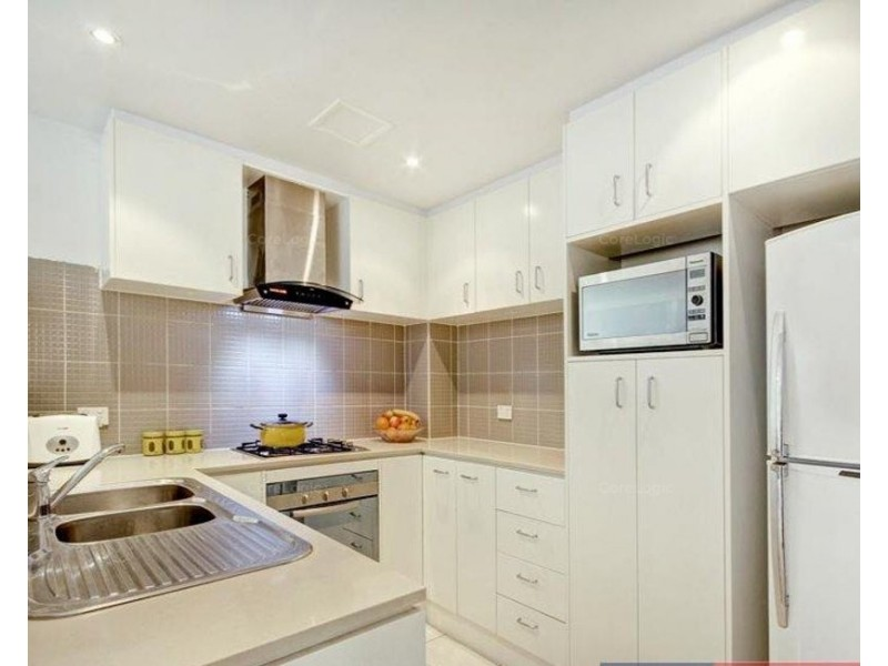 5/2A Rosa Street, Oatley NSW 2223