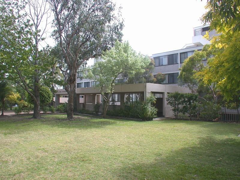 50/12 Walton Cres, Abbotsford NSW 2046