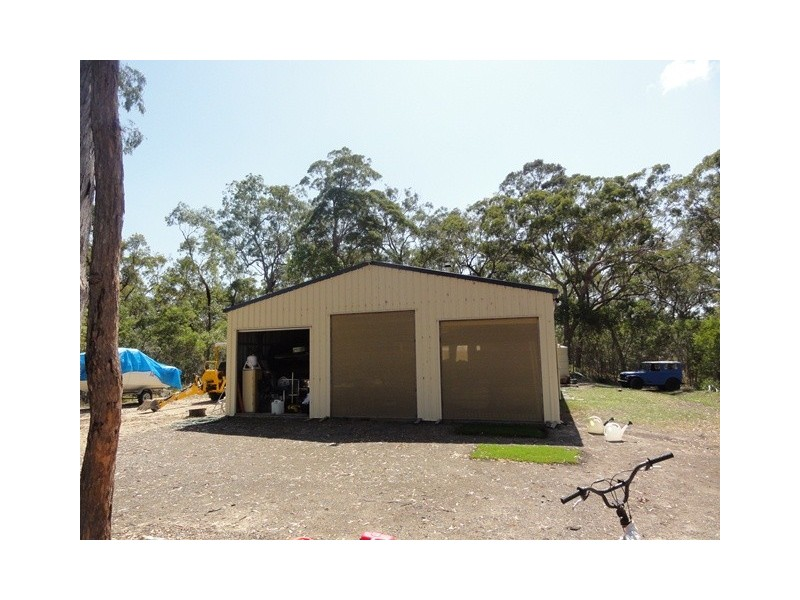 380 Bootmaker Dr, Agnes Water QLD 4677