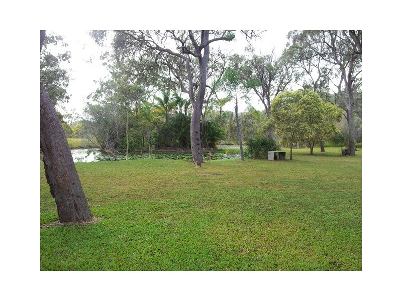 151 Allingham Way, Agnes Water QLD 4677