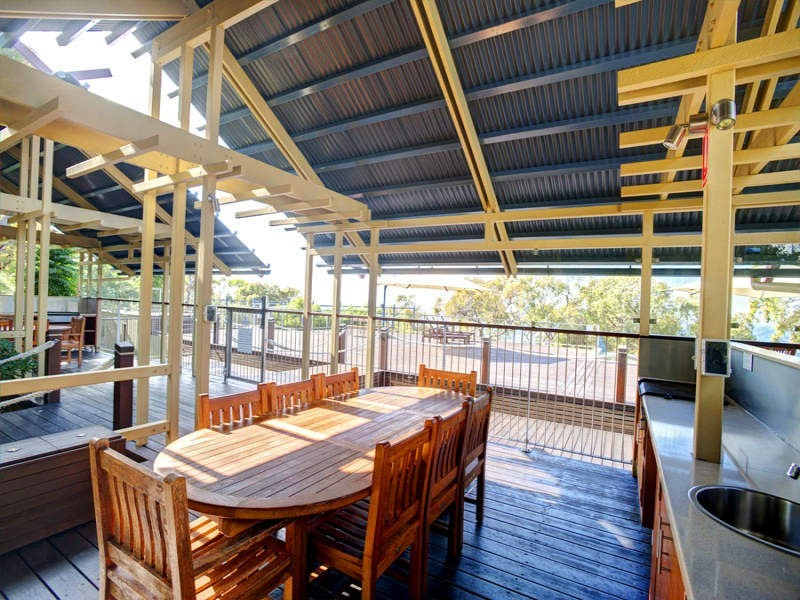 L 27 Bloodwood Ave, Agnes Water QLD 4677