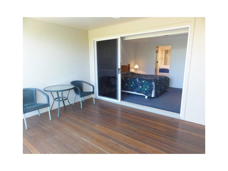 U48-2 Beaches Village Circuit, Agnes Water QLD 4677
