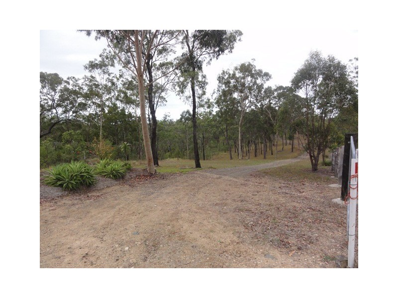 380 Baldaw Rd, Agnes Water QLD 4677