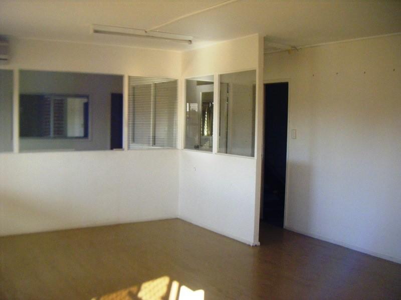Thabeban QLD 4670