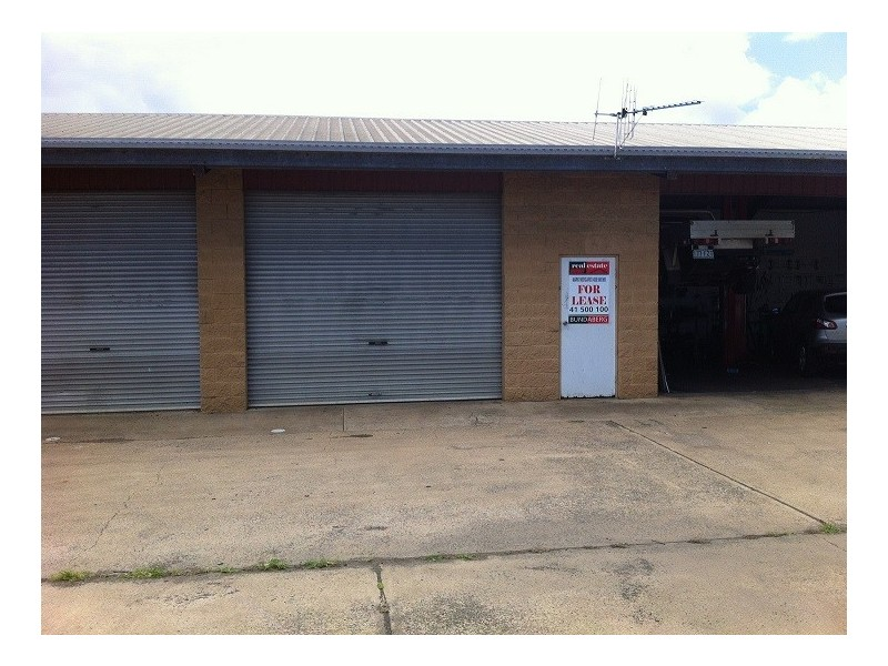 Bundaberg East QLD 4670