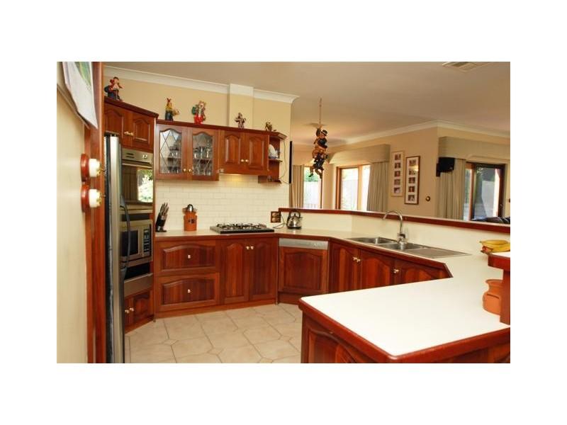 50 Coachwood Drive, Aberfoyle Park SA 5159