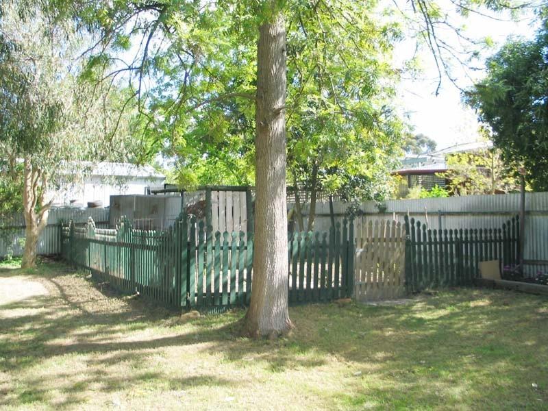 77 Sunnymeade Drive, Aberfoyle Park SA 5159