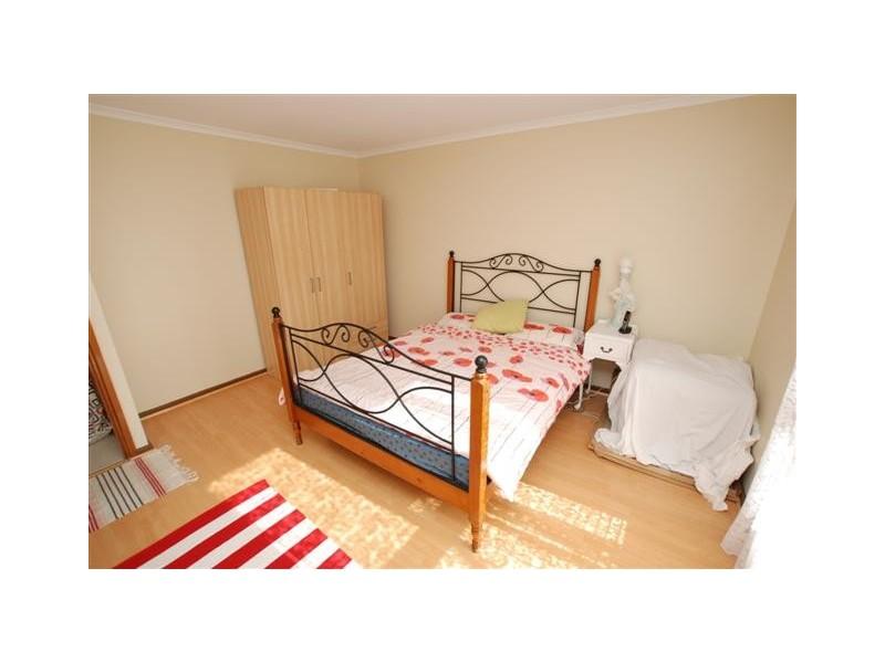 5 Wattle Court, Aberfoyle Park SA 5159