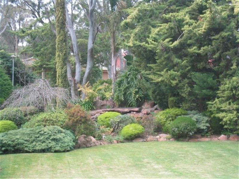 10 Dulcet Close, Aberfoyle Park SA 5159