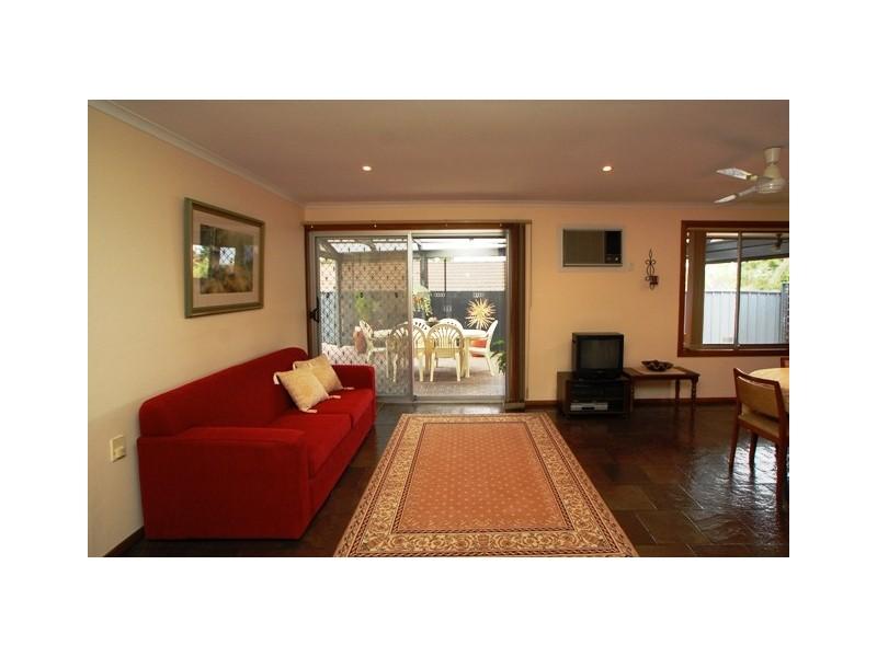 2 Sheoak Crescent, Aberfoyle Park SA 5159