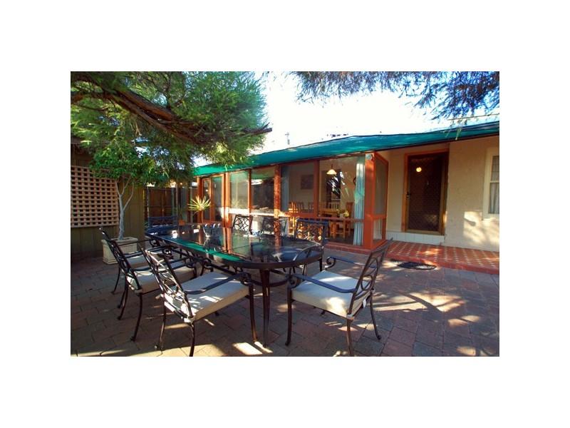 29 Alexander Terrace, Port Noarlunga SA 5167