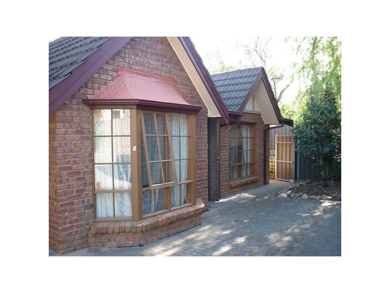 3/4 Simon Court, Aberfoyle Park SA 5159