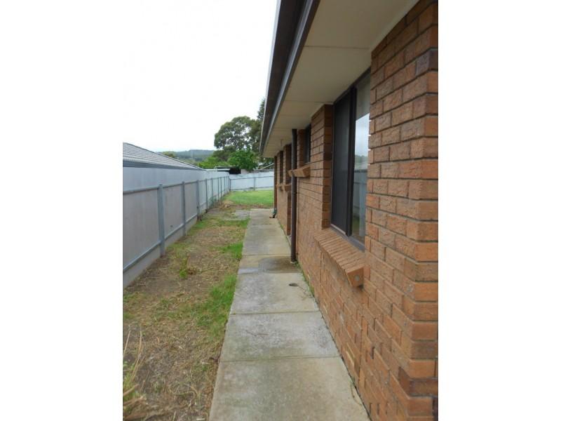 79 Taylors Road, Aberfoyle Park SA 5159