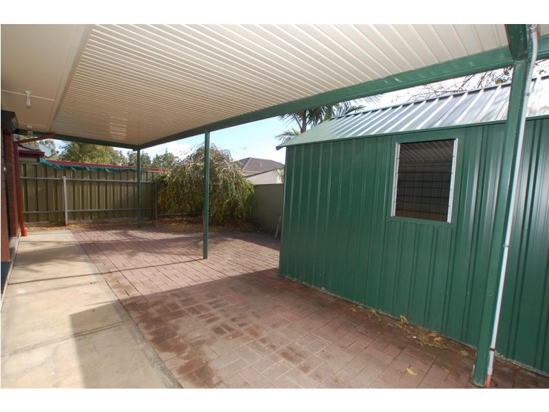 39 Homestead Drive, Aberfoyle Park SA 5159