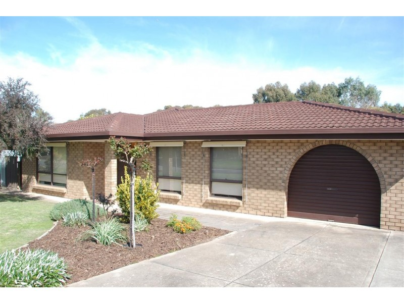 4 Sunset Court, Aberfoyle Park SA 5159