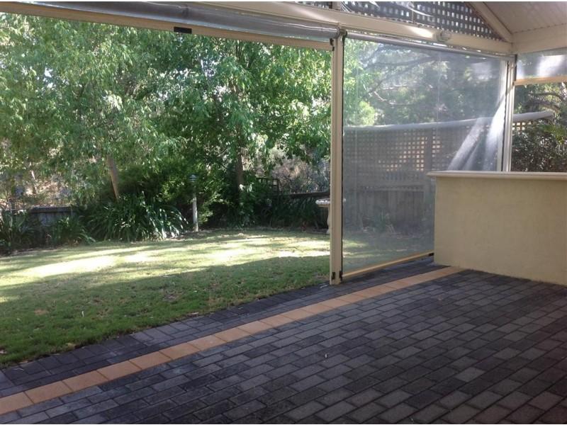17 Margaret Cutton Grove, Aberfoyle Park SA 5159