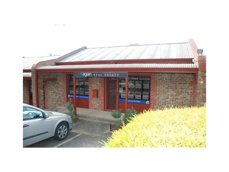 2/1 Summerford Road, Aberfoyle Park SA 5159