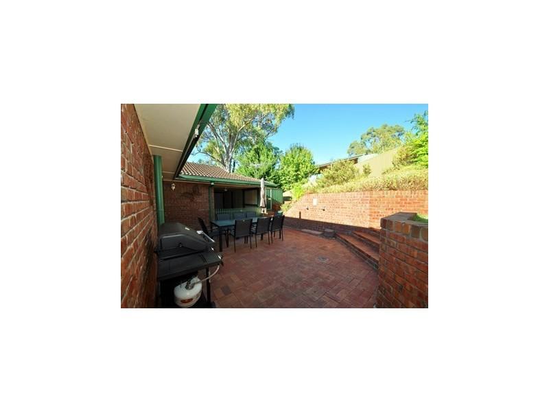 14 Peppermint Grove, Aberfoyle Park SA 5159