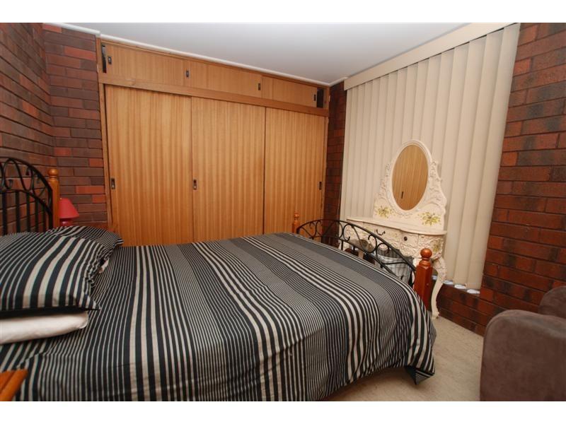 8 Malvern Court, Aberfoyle Park SA 5159