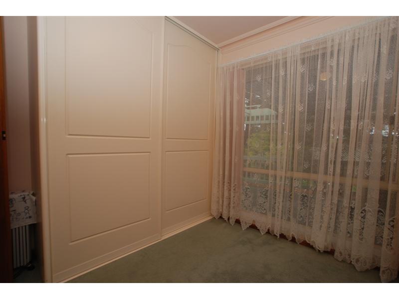 6a Greenleaf Court, Aberfoyle Park SA 5159