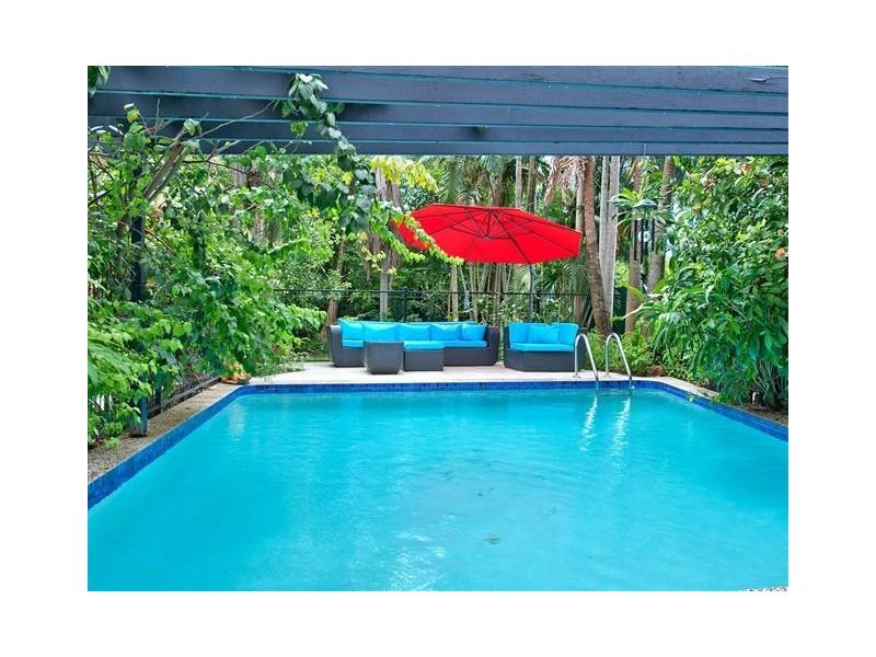 36  Britomart Gardens, Alawa NT 0810