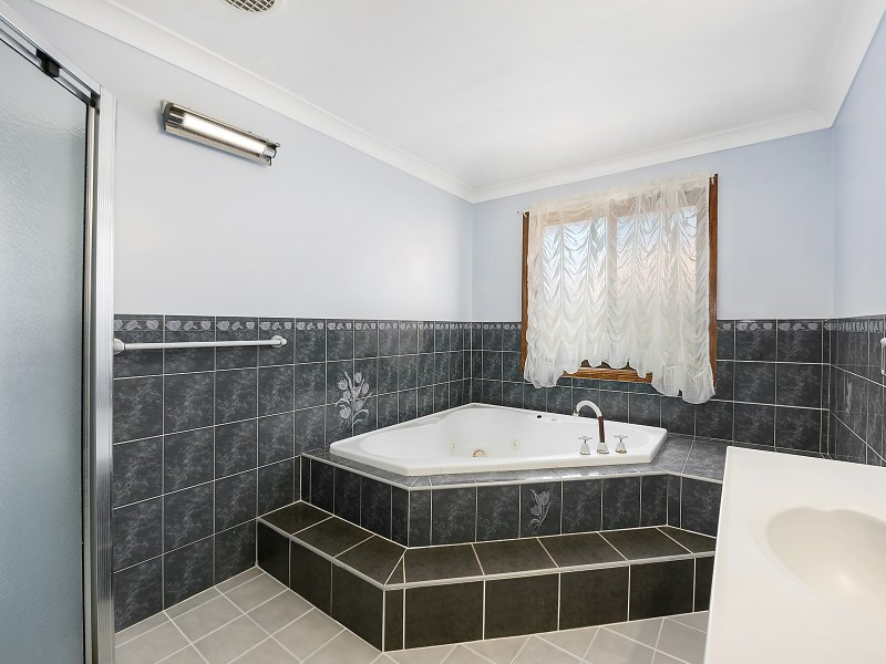 24 Rouse Street, Gulgong NSW 2852