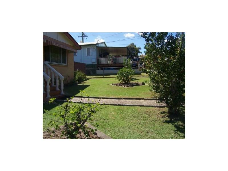 3 Wakley Street, Acacia Ridge QLD 4110