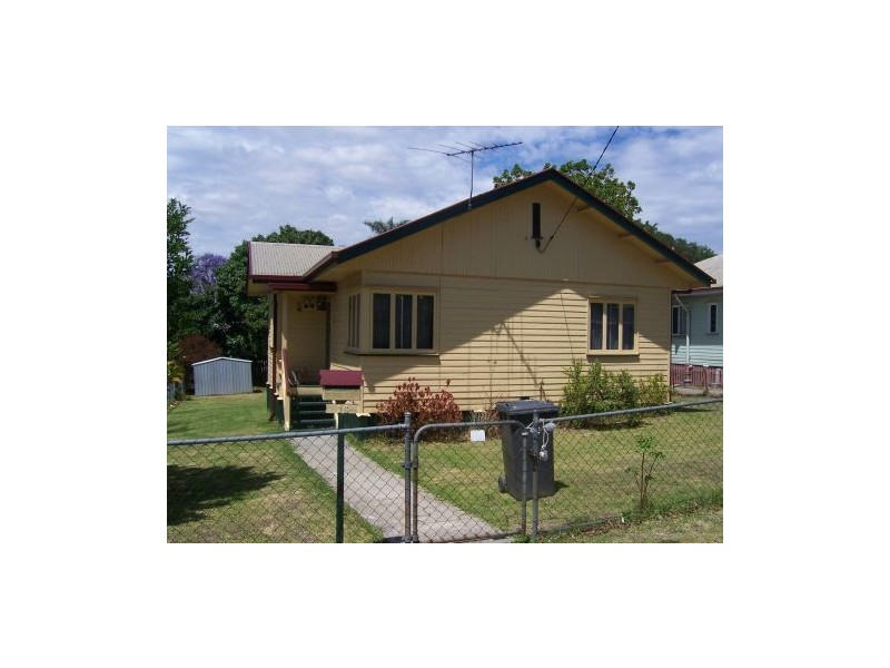 16 WHITTINGHAM, Acacia Ridge QLD 4110
