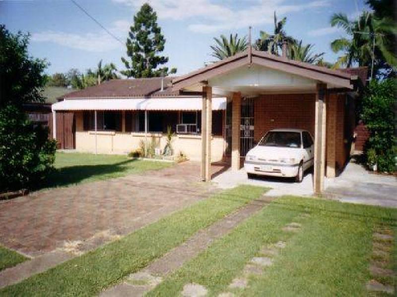 582 BEATTY, Acacia Ridge QLD 4110