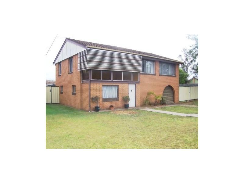 428 WATSON, Acacia Ridge QLD 4110