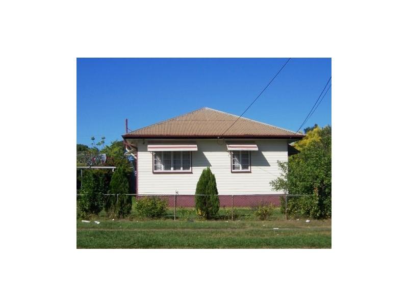 311 MORTIMER, Acacia Ridge QLD 4110