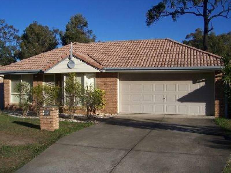 12 ANTRIM, Acacia Ridge QLD 4110