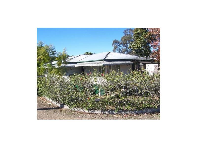 76 AMHERST, Acacia Ridge QLD 4110