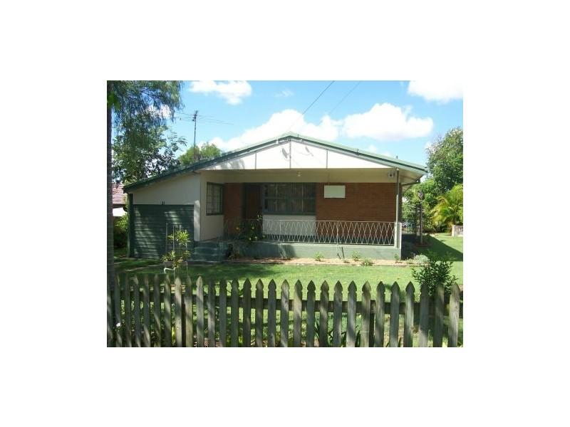 21 GOUCESTER, Acacia Ridge QLD 4110