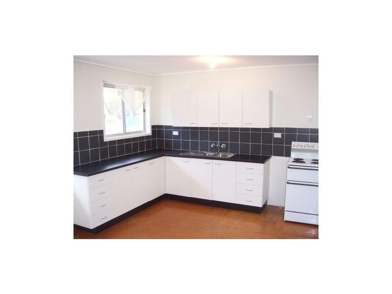 15 Gemstone Crescent, Acacia Ridge QLD 4110