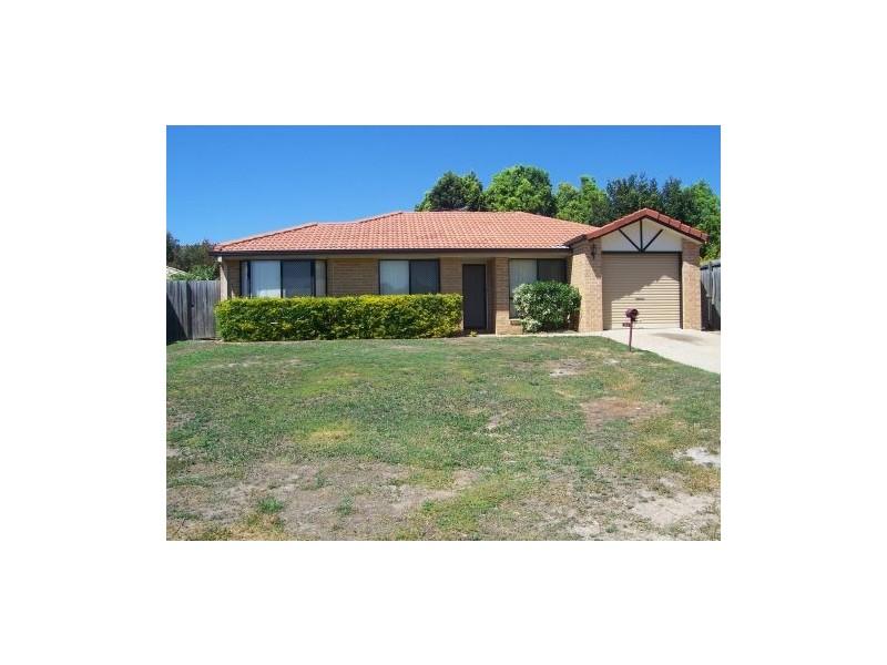 94 OSWIN, Acacia Ridge QLD 4110