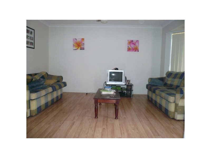 28 Antrim Street, Acacia Ridge QLD 4110