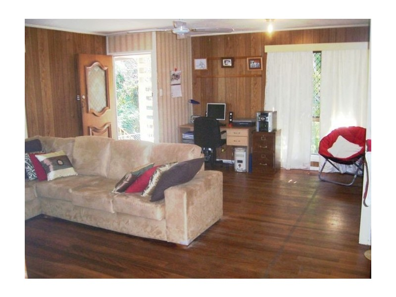 28 ROTHESAY, Acacia Ridge QLD 4110