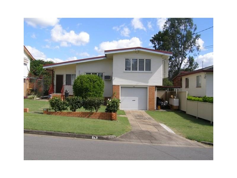Acacia Ridge QLD 4110