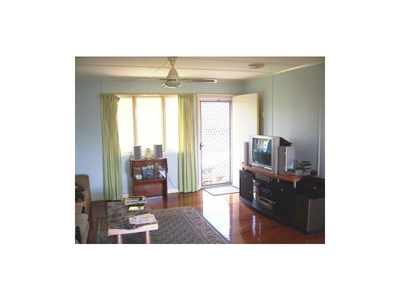5 WARDGRAVE, Acacia Ridge QLD 4110
