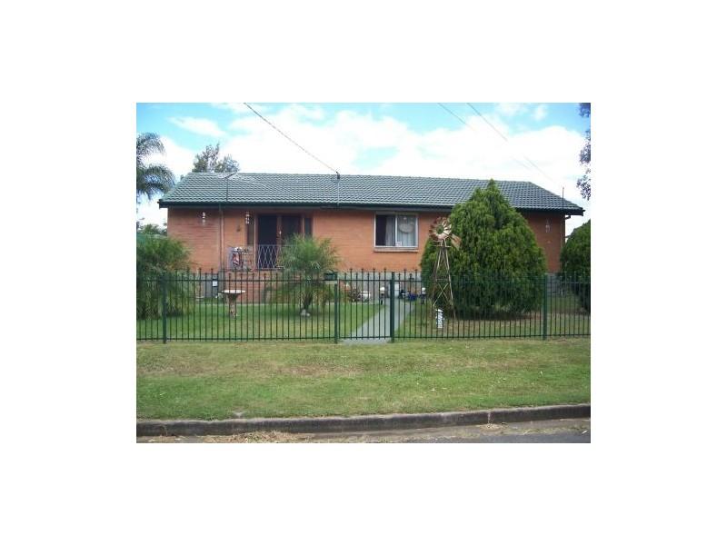11 COLEY, Acacia Ridge QLD 4110