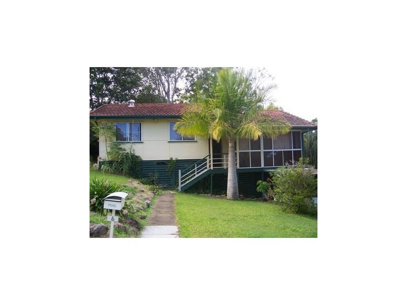 6 Dellow Street, Acacia Ridge QLD 4110