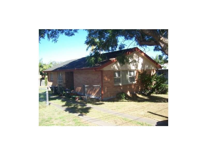 54 BELLAMY, Acacia Ridge QLD 4110
