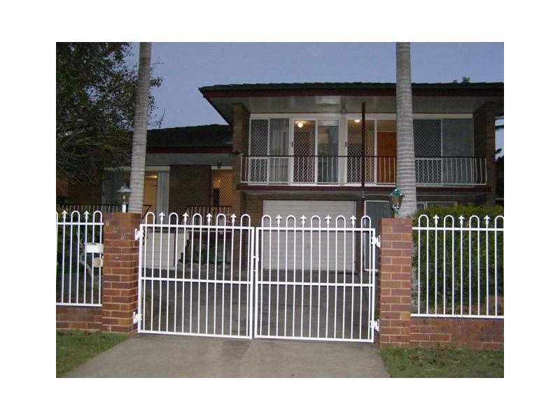 145 Mortimer, Acacia Ridge QLD 4110