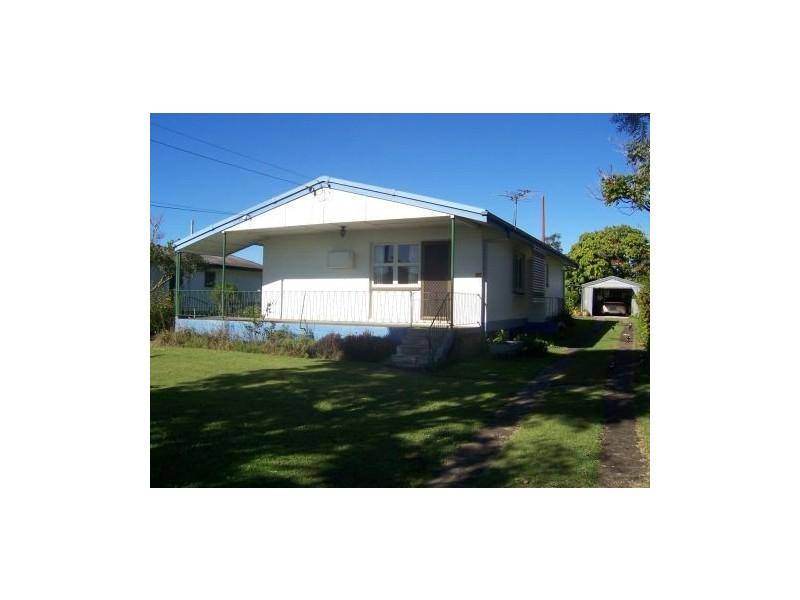 30 AMHERST, Acacia Ridge QLD 4110